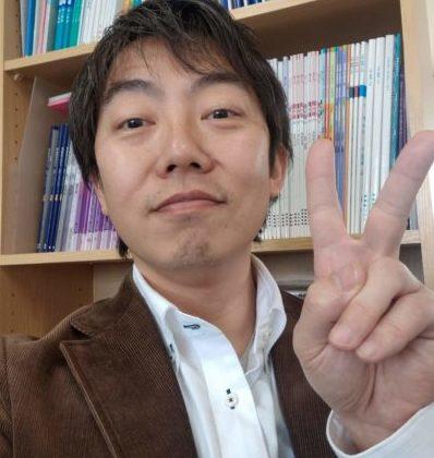 マイスタイル第一期生が全員合格!!